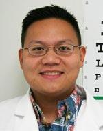 Dr. Carlton Yuen