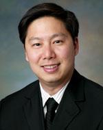 Dr. Jason Tokunaga